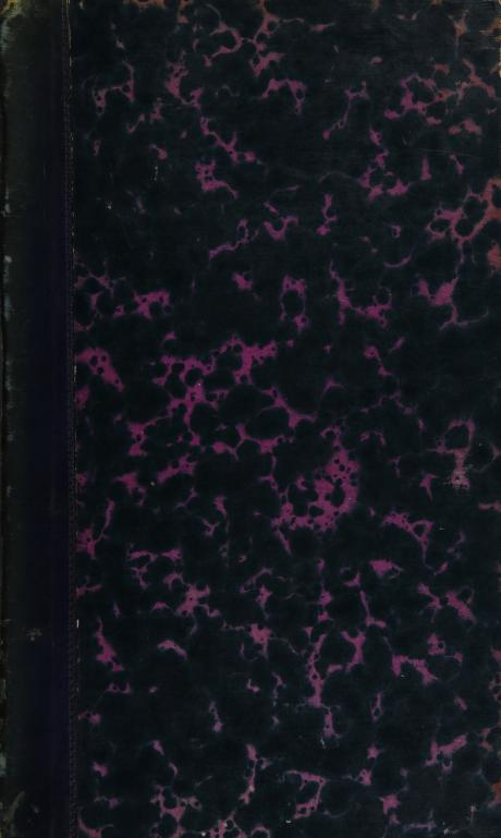 William Currie - Facts and observations, relative to the origin, progress and nature of the fever : which prevailed in certain parts of the city and districts of Philadelphia, in the summer and autumn of the present year, (1802)