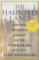 Download The haunted land