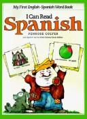 Download I can read Spanish