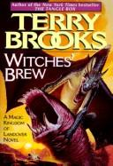 Download Witches' brew
