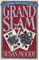 Download Grand slam