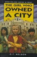 Download The girl who owned a city