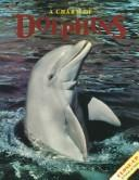Download A charm of dolphins
