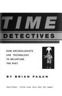 Download Time detectives