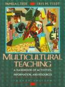 Download Multicultural teaching