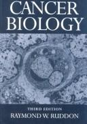 Download Cancer biology