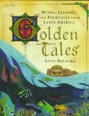 Download Golden tales