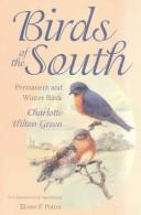 Download Birds of the south