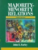 Download Majority-minority relations