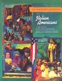 Download The Italian Americans