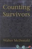 Image for Counting Survivors (Pitt Poetry)