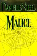Download Malice