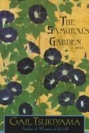 Download The Samurai's garden