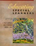 Download Educating special learners