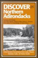 Discover the northern Adirondacks