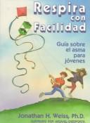 Download Respira con facilidad