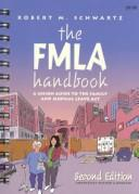 Download The FMLA handbook