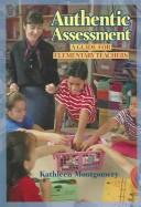 Download Authentic Assessment