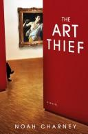 Download The Art Thief