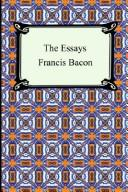 Download The Essays