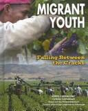 Download Migrant youth