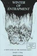 Download Winter of entrapment