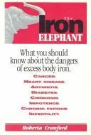 Iron Elephant