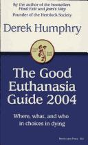 Download The Good Euthanasia Guide