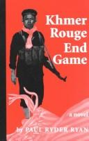 Download Khmer Rouge end game
