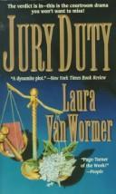 Download Jury Duty