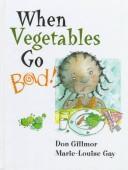 Download When Vegetables Go Bad