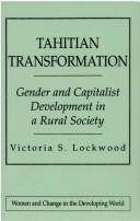 Tahitian Transformation