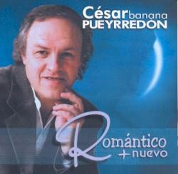 César Banana Pueyrredón - No quiero ser mas tu amigo(1991)