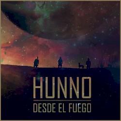 Hunno - Titanes