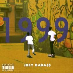 Joey Bada$$ - Funky Ho'$