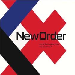 New Order - 1963 -1994