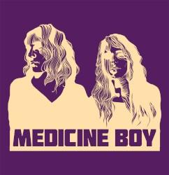 Medicine Boy - Together