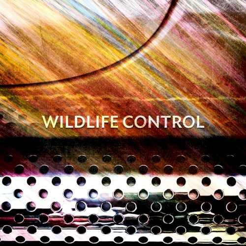 Wildlife Control - Analog or Digital (Ille Gal Remix)