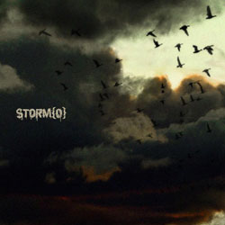 StormoEp-ThumbnailCover.jpg