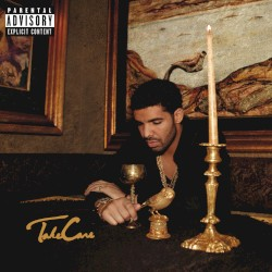 Drake - Marvins Room