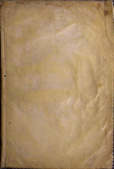 Astronomia nova aitiologetos [romanized] by Johannes Kepler