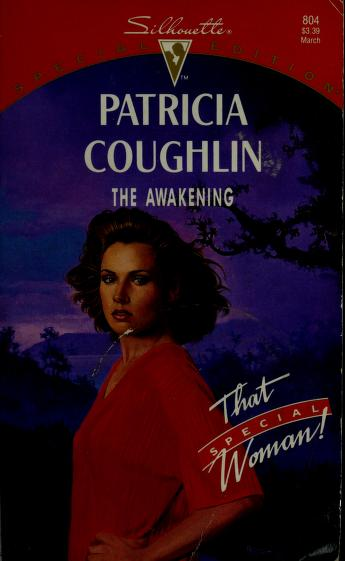 The Awakening by Patricia Coughlin