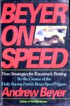 Cover of: Beyer on speed