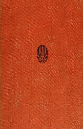 Cover of: The engineers and the price system | Thorstein Veblen