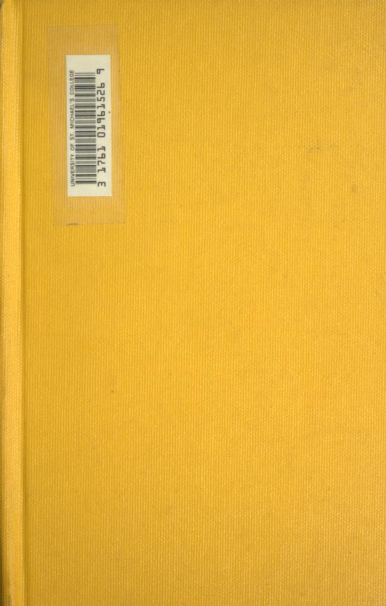 El ingenioso hidalgo Don Quijote de la Mancha by Miguel de Unamuno