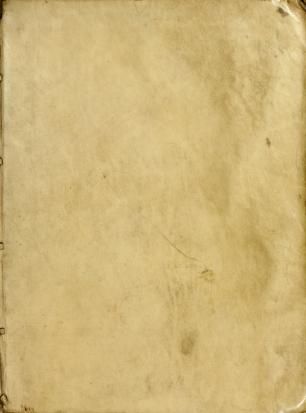 Cover of: Eduward Meltons, Engelsch edelmans, Zeldzaame en gedenkwaardige zee- en land-reizen by Melton, Edward pseud?