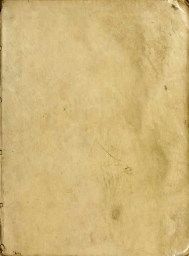 Eduward Meltons, Engelsch edelmans, Zeldzaame en gedenkwaardige zee- en land-reizen by Melton, Edward pseud?