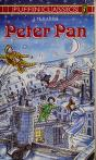 Cover of: Peter Pan (Puffin Classics)