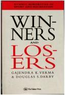 Winners and losers by Gajendra K. Verma