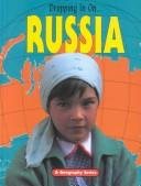 Russia by King, David C.